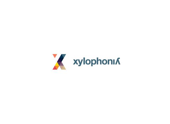xylophoniaagencyportada
