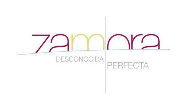 zamora_logo_principal