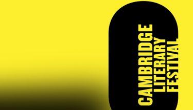 cabecera_cambridge_literary_festival