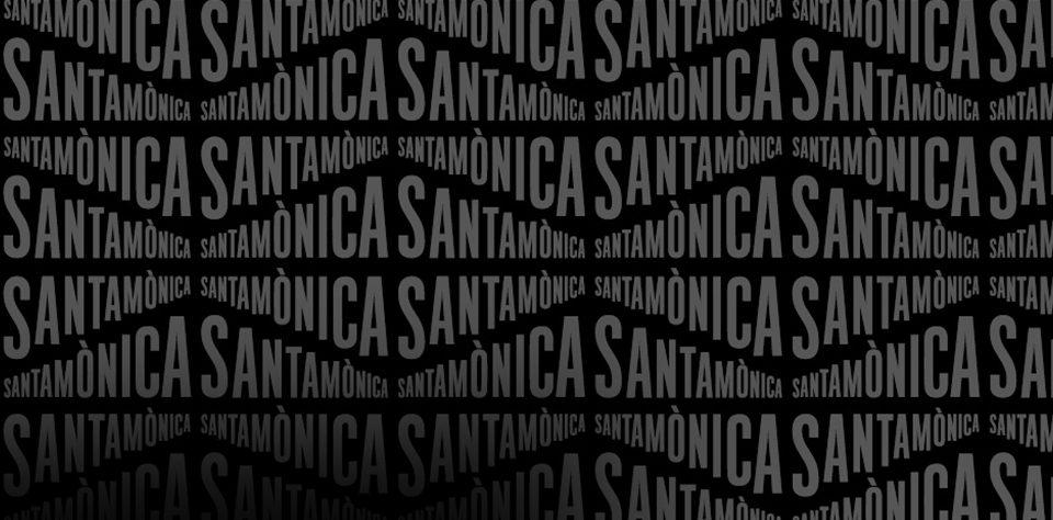 cabecera2_santa_monica
