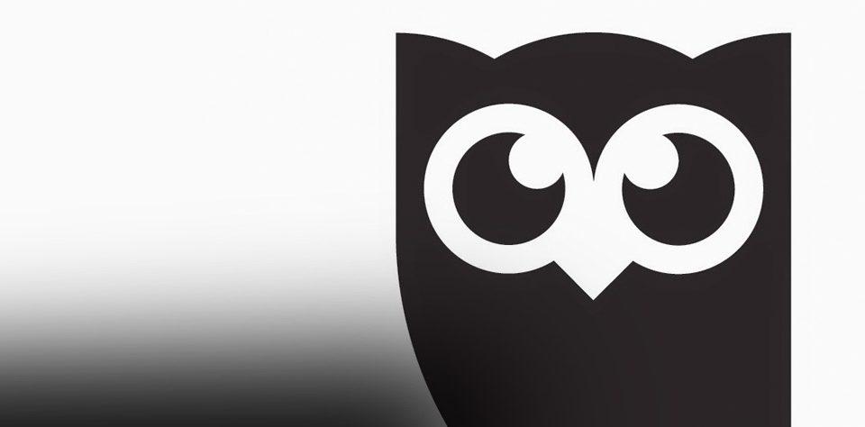 cabecera-hootsuite