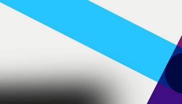 cabecera_moving_brands2