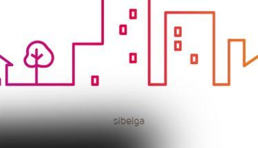 cabecera_sibelga