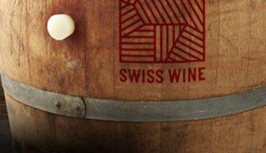 vinos_suiza_cabecera