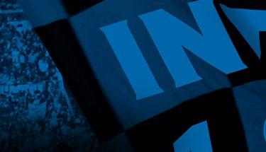 imagen del rediseño de marca de Inter de milán también conocido como la Internazionale