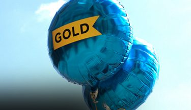cabecera_gold