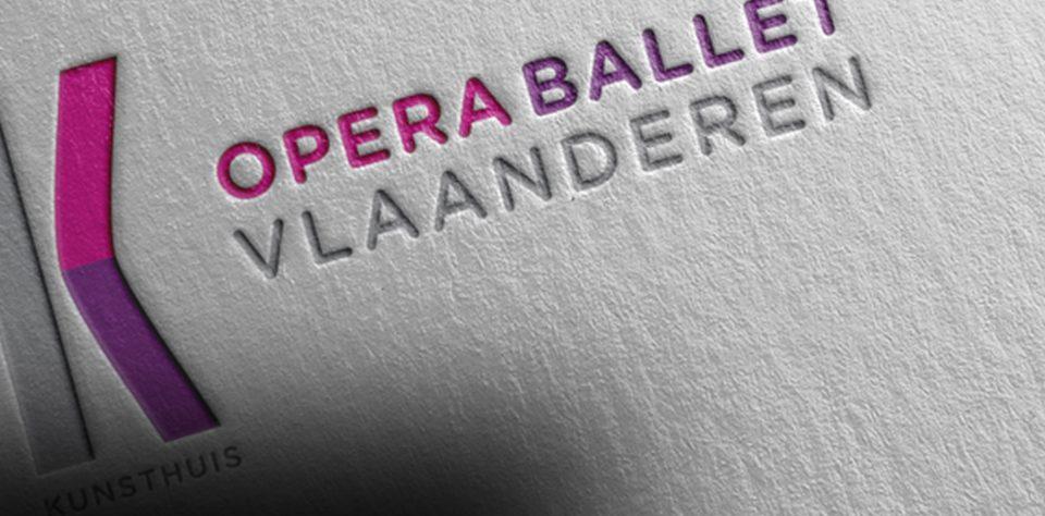 cabecera_opera_ballet_flandes