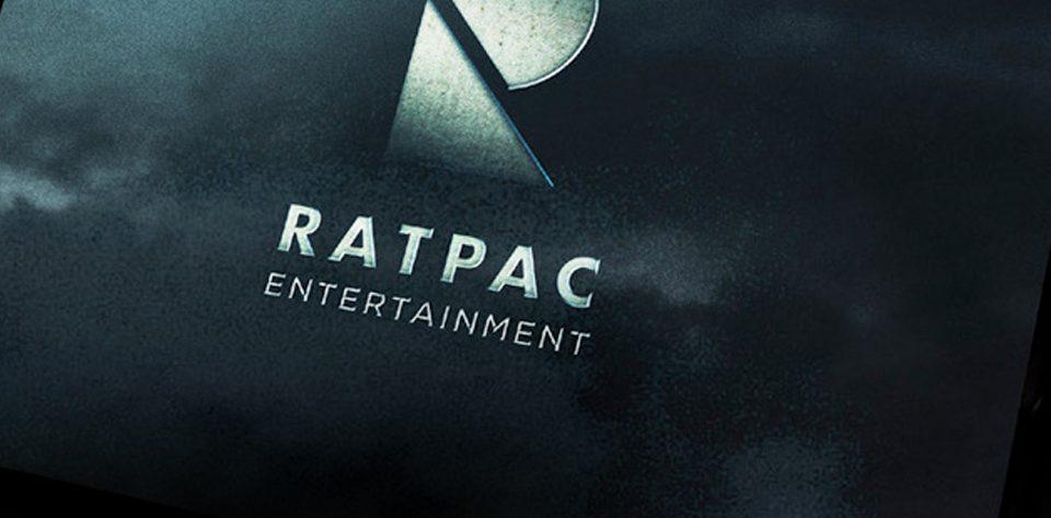 cabecera_ratpac