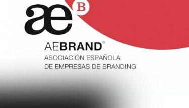 cabecera-aebrand