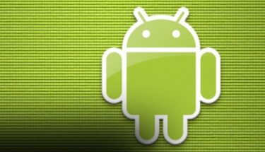 cabecera-android