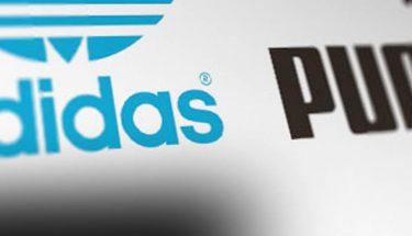 cabecera_adidas-puma