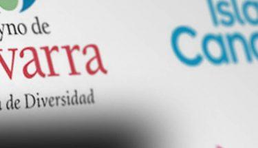 cabecera_espana
