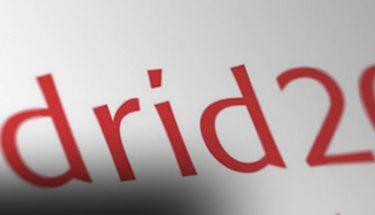 ejemplo de tipografía muy utilizada para logos