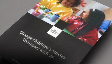 cabecera_children_society
