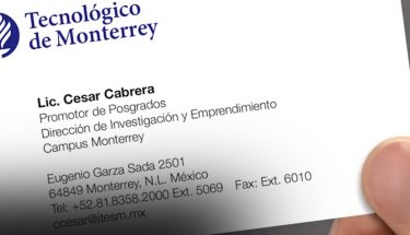 cabecera_tec