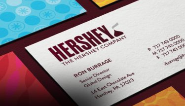 hershey_cabecera