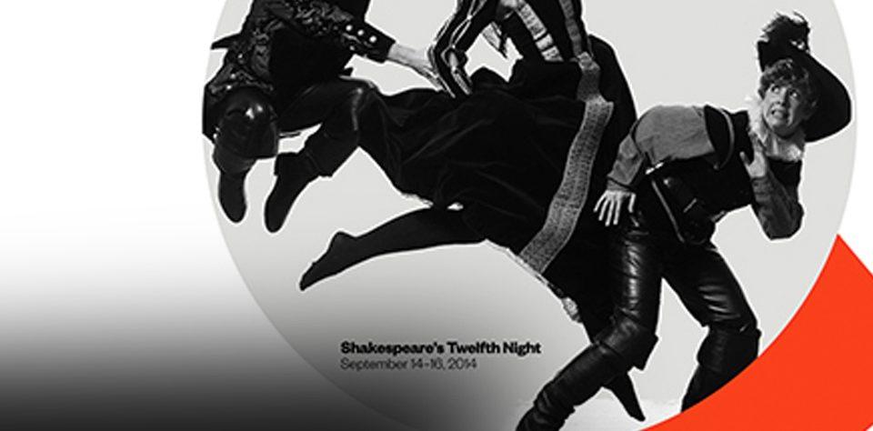 cabecera_queens_theater