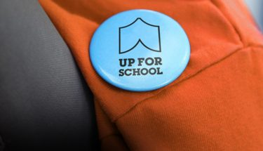 cabecera_up_for_school