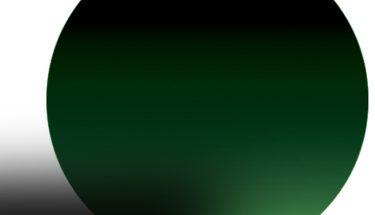 logo Milton Glaser nueva campaña cambio climatico