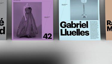 imagen de cabecera del Museo del Diseño de Barcelona
