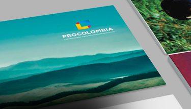 imagen de publicidad procolombia