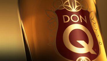 cabecera_don-q