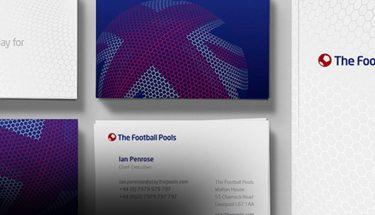 cabecera_football_pools