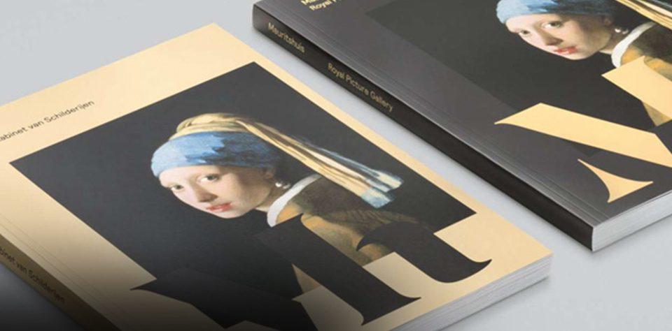 imagen de la joven de la perla vermeer