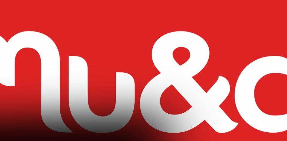 nuevo logo de la región de murcia