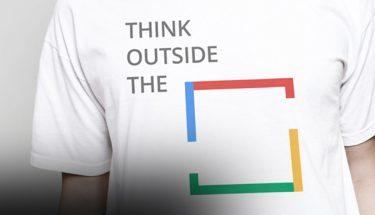 imagen de squared cualficación digital de marketing de Google