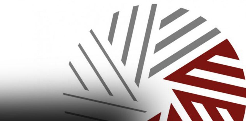 eu_presidencia_logo_cabecera