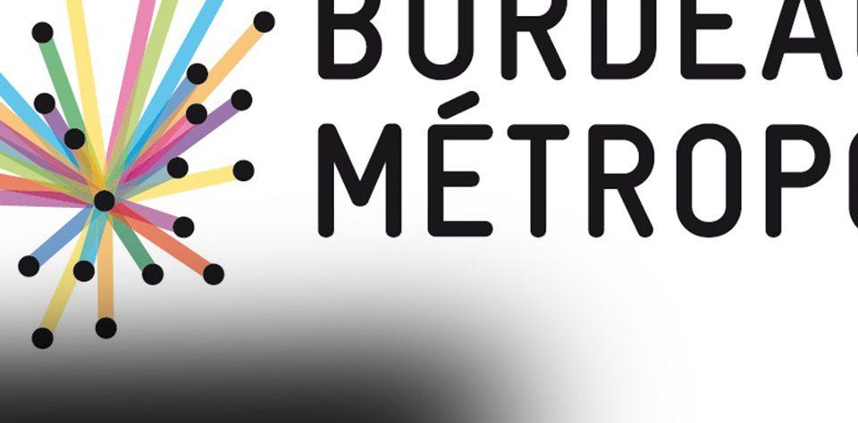 cabecera_burdeos_metropoli