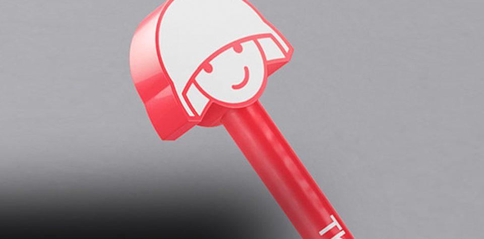 red_pencil_cabecera1
