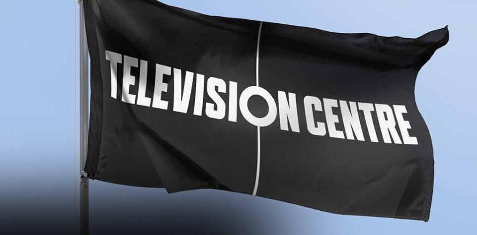 cabecera_tv_centre