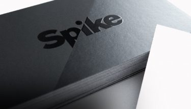 cabecera-skype