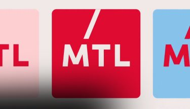 cabecera_montreal