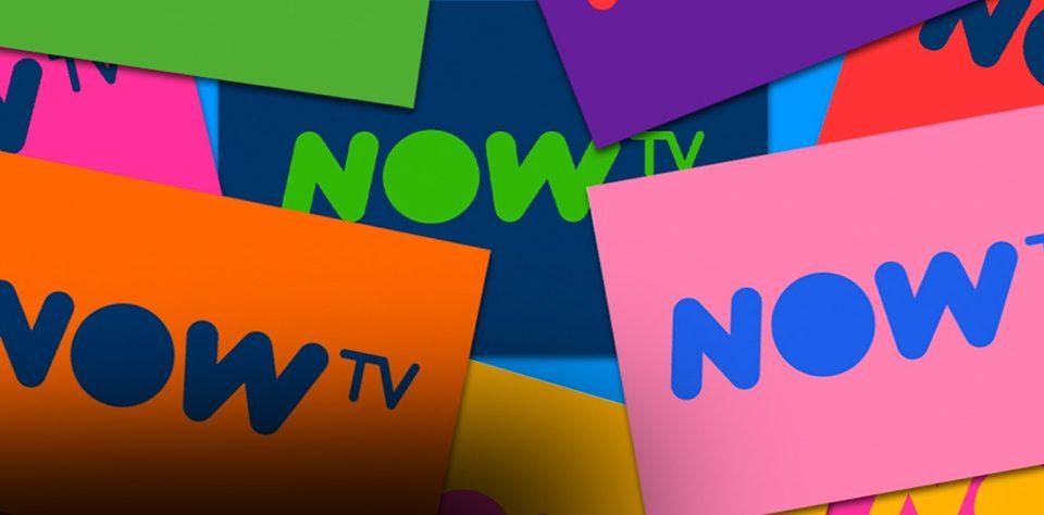 cabecera_now_tv