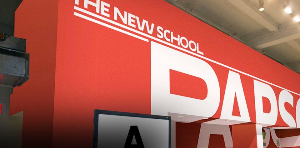 the_new-school_cabecera