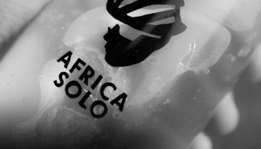 cabecera_africa-solo