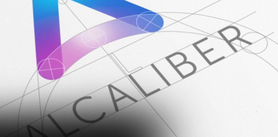 cabecera_alcaliber