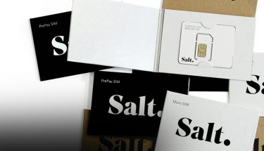 cabecera_salt