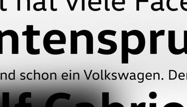 cabecera_volkswagen