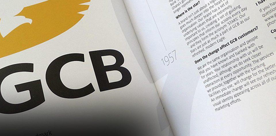 cabecera-gcb