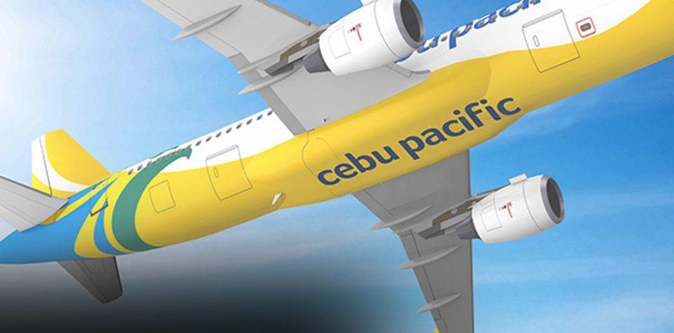cabecera_cebu_pacific