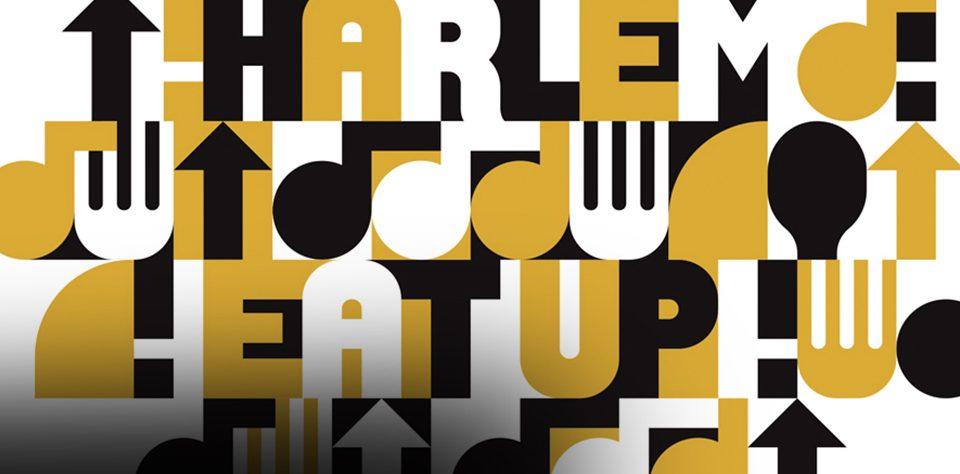 cabecera_harlem_eat_up