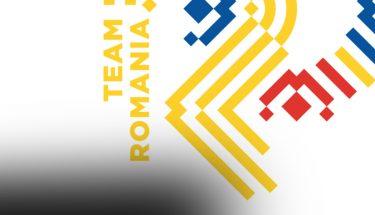 cabecera_team_romania