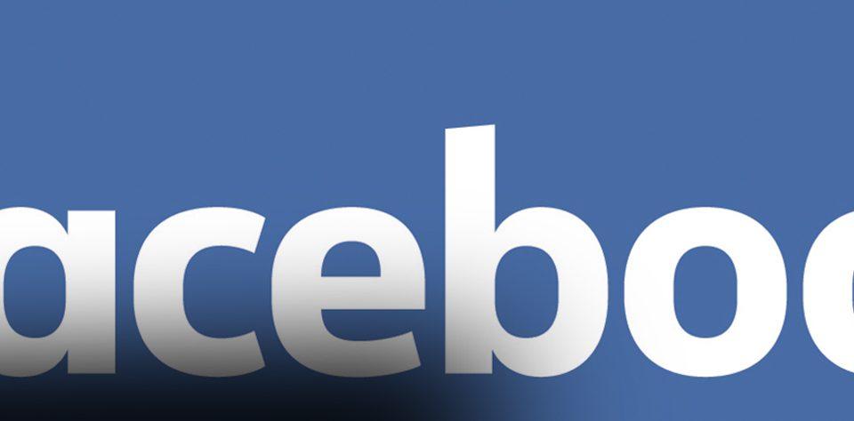 cabecera-facebook2