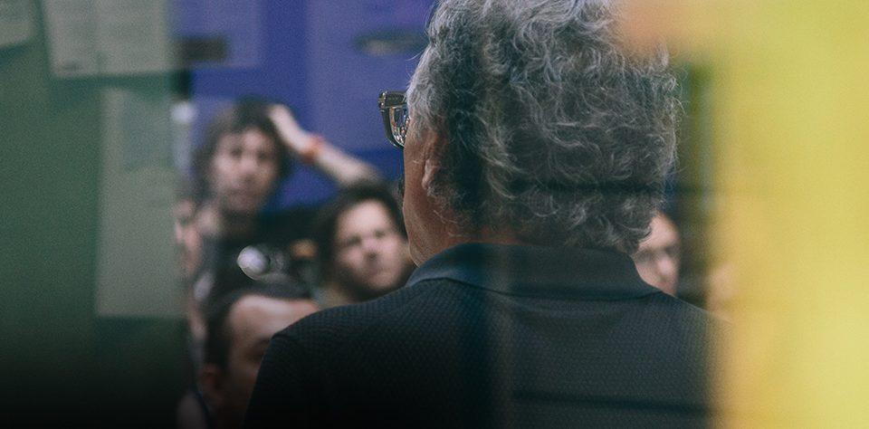 cabecera_encuentro