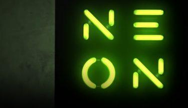 cabecera_neon