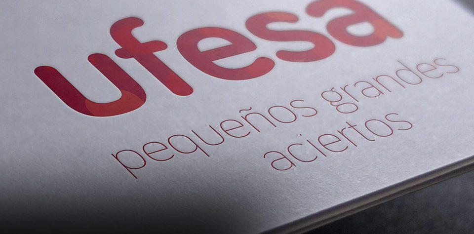 cabecera_ufesa